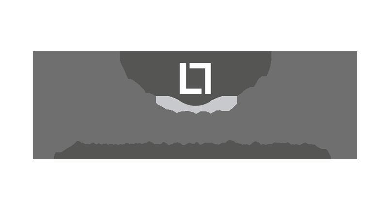 Projets adhoc agence et conseil en publicit cholet for Collection cuisine cholet